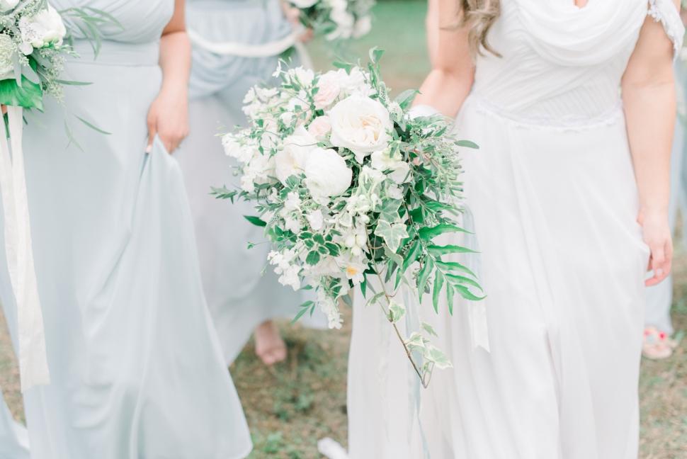 New-Jersey-Wedding-Photographer-Cassi-Claire-Inn-at-Fernbrook-Farms-Wedding_25.jpg