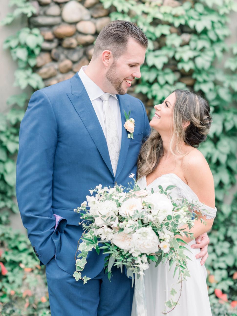 New-Jersey-Wedding-Photographer-Cassi-Claire-Inn-at-Fernbrook-Farms-Wedding_24.jpg