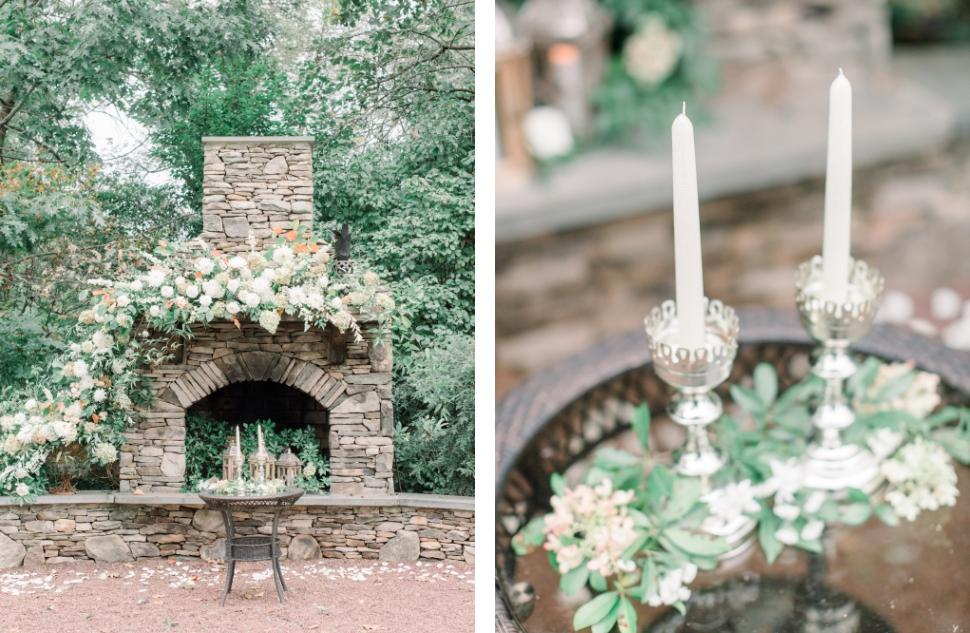 New-Jersey-Wedding-Photographer-Cassi-Claire-Inn-at-Fernbrook-Farms-Wedding_26.jpg