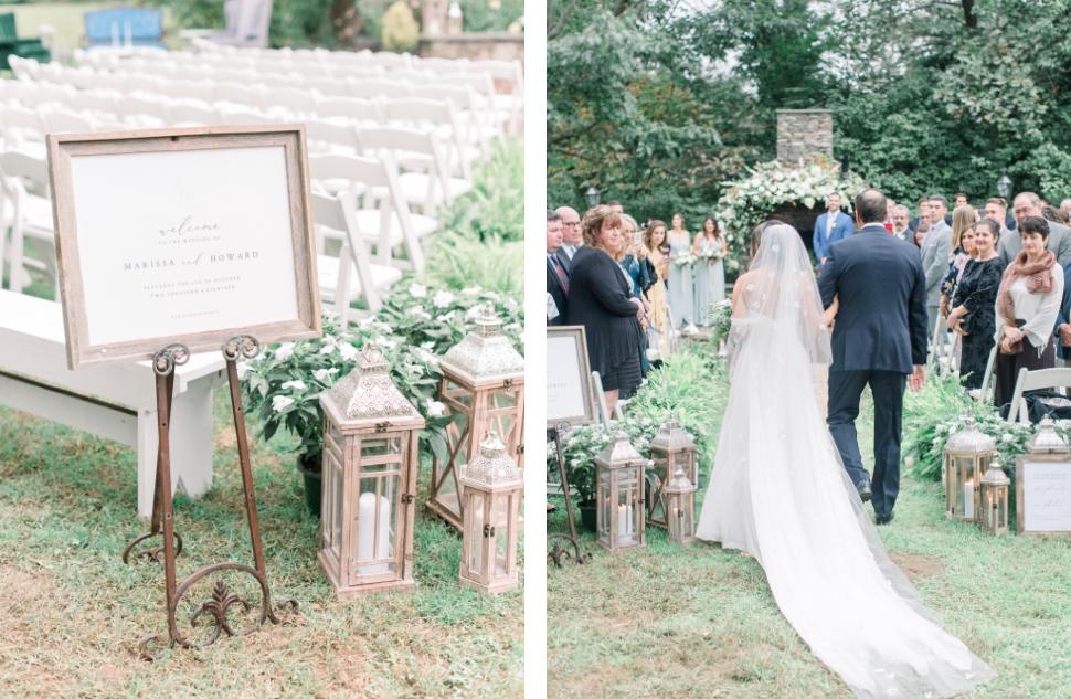 New-Jersey-Wedding-Photographer-Cassi-Claire-Inn-at-Fernbrook-Farms-Wedding_28.jpg