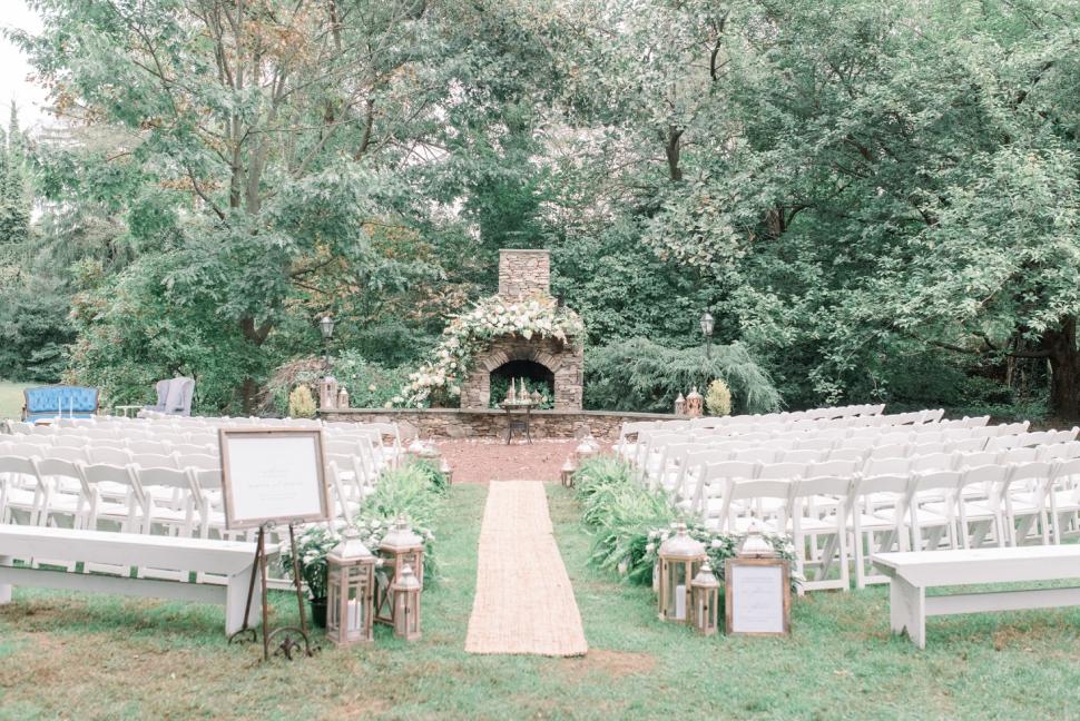 New-Jersey-Wedding-Photographer-Cassi-Claire-Inn-at-Fernbrook-Farms-Wedding_27.jpg