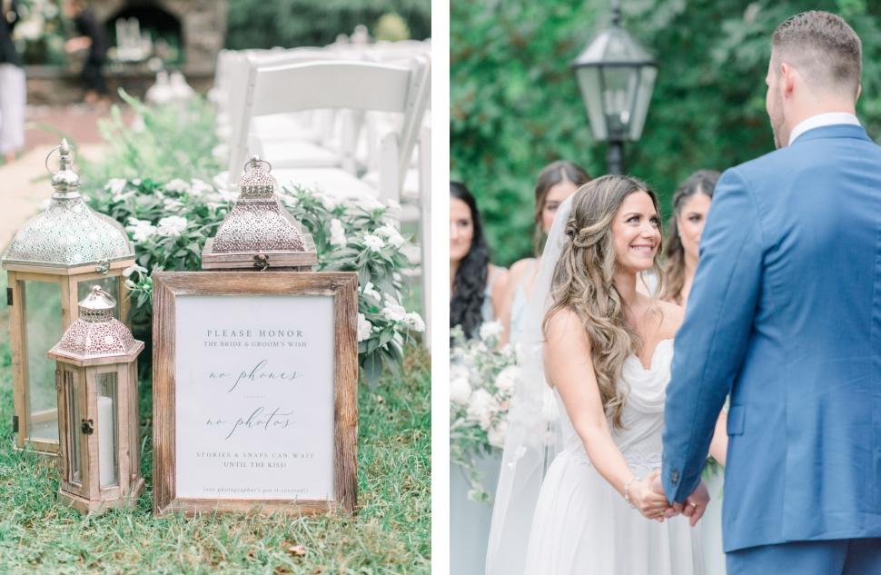 New-Jersey-Wedding-Photographer-Cassi-Claire-Inn-at-Fernbrook-Farms-Wedding_30.jpg
