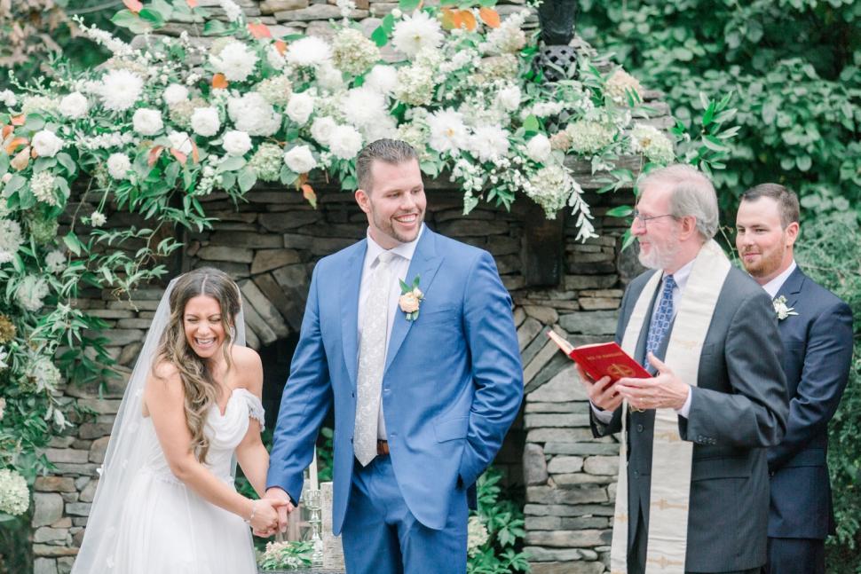 New-Jersey-Wedding-Photographer-Cassi-Claire-Inn-at-Fernbrook-Farms-Wedding_29.jpg