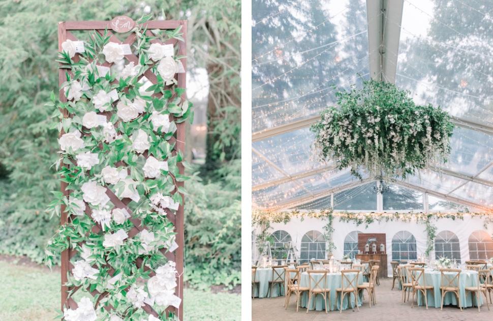 New-Jersey-Wedding-Photographer-Cassi-Claire-Inn-at-Fernbrook-Farms-Wedding_32.jpg