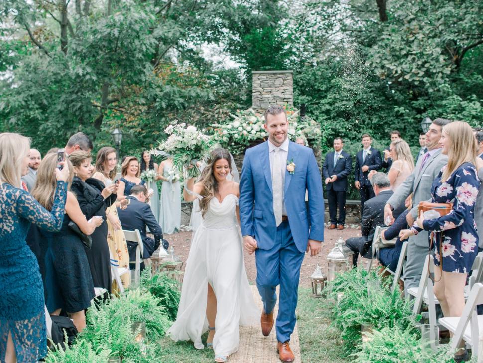 New-Jersey-Wedding-Photographer-Cassi-Claire-Inn-at-Fernbrook-Farms-Wedding_31.jpg