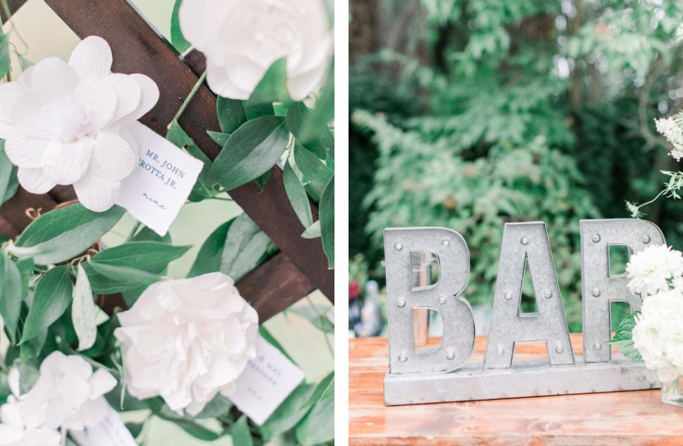 New-Jersey-Wedding-Photographer-Cassi-Claire-Inn-at-Fernbrook-Farms-Wedding_34.jpg