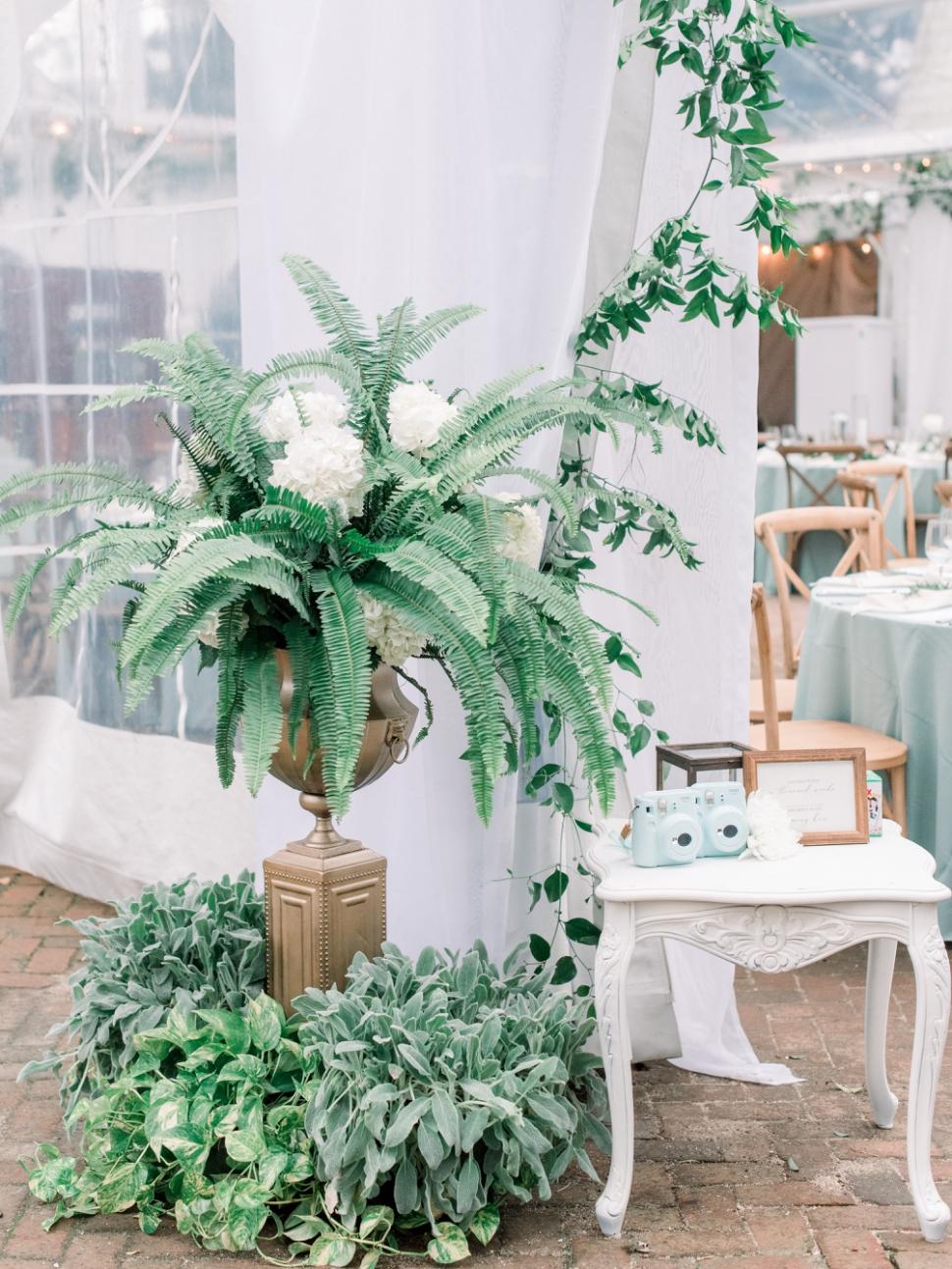 New-Jersey-Wedding-Photographer-Cassi-Claire-Inn-at-Fernbrook-Farms-Wedding_33.jpg