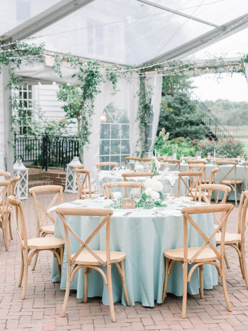 New-Jersey-Wedding-Photographer-Cassi-Claire-Inn-at-Fernbrook-Farms-Wedding_35.jpg