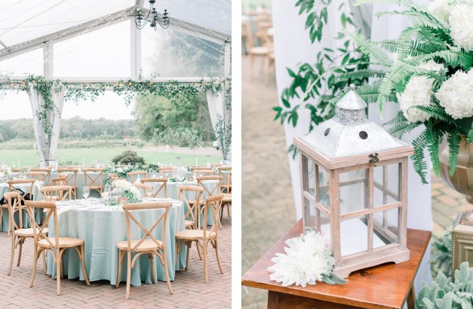 New-Jersey-Wedding-Photographer-Cassi-Claire-Inn-at-Fernbrook-Farms-Wedding_36.jpg