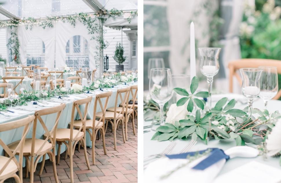 New-Jersey-Wedding-Photographer-Cassi-Claire-Inn-at-Fernbrook-Farms-Wedding_38.jpg