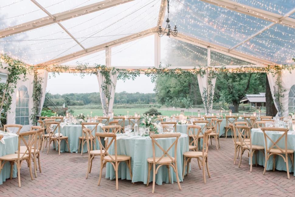New-Jersey-Wedding-Photographer-Cassi-Claire-Inn-at-Fernbrook-Farms-Wedding_37.jpg
