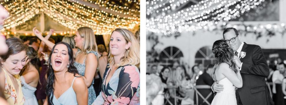 New-Jersey-Wedding-Photographer-Cassi-Claire-Inn-at-Fernbrook-Farms-Wedding_40.jpg