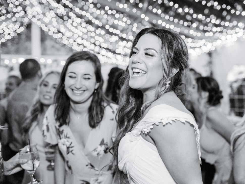New-Jersey-Wedding-Photographer-Cassi-Claire-Inn-at-Fernbrook-Farms-Wedding_41.jpg