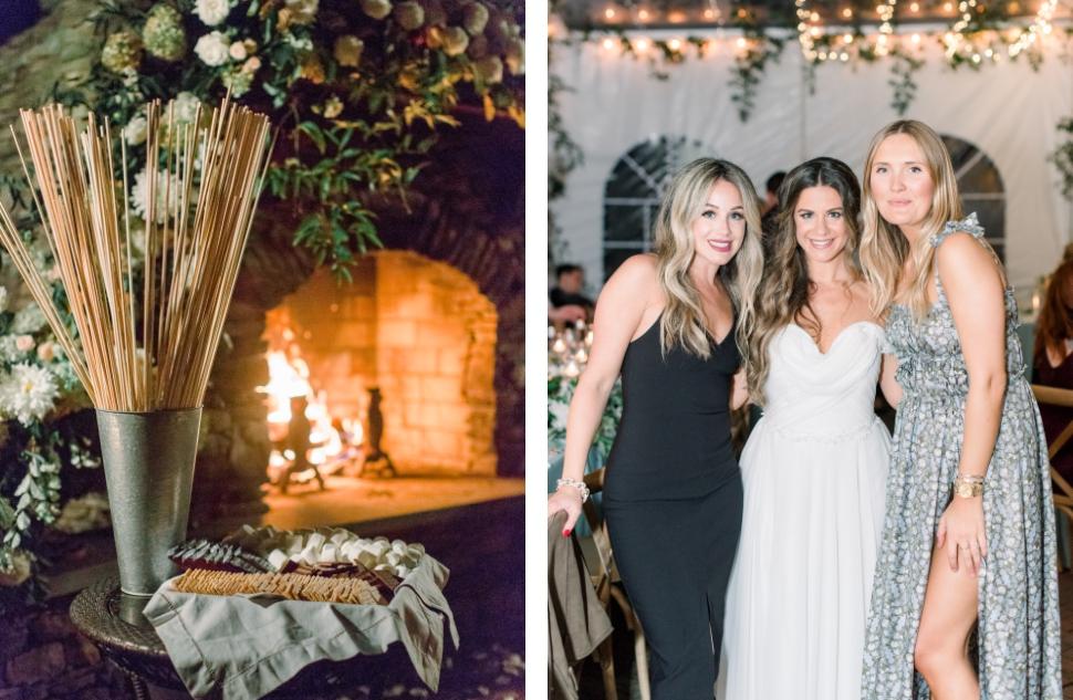New-Jersey-Wedding-Photographer-Cassi-Claire-Inn-at-Fernbrook-Farms-Wedding_42.jpg