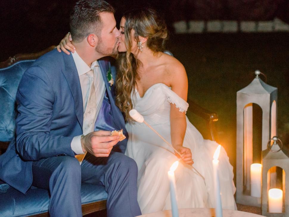New-Jersey-Wedding-Photographer-Cassi-Claire-Inn-at-Fernbrook-Farms-Wedding_43.jpg