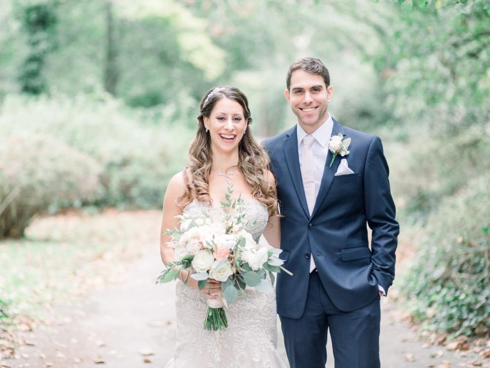 New-York-Wedding-Photographer-Cassi-Claire-Estate-at-Three-Village-Inn-Wedding_10.jpg