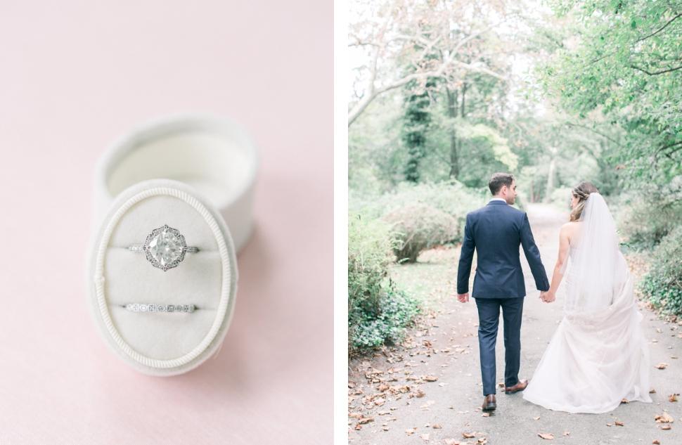 New-York-Wedding-Photographer-Cassi-Claire-Estate-at-Three-Village-Inn-Wedding_11.jpg