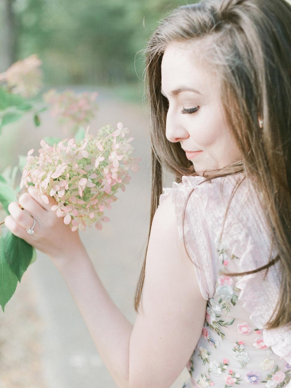 Poconos-Wedding-Photographer-Cassi-Claire-Poconos-Engagement-Photos_02.jpg