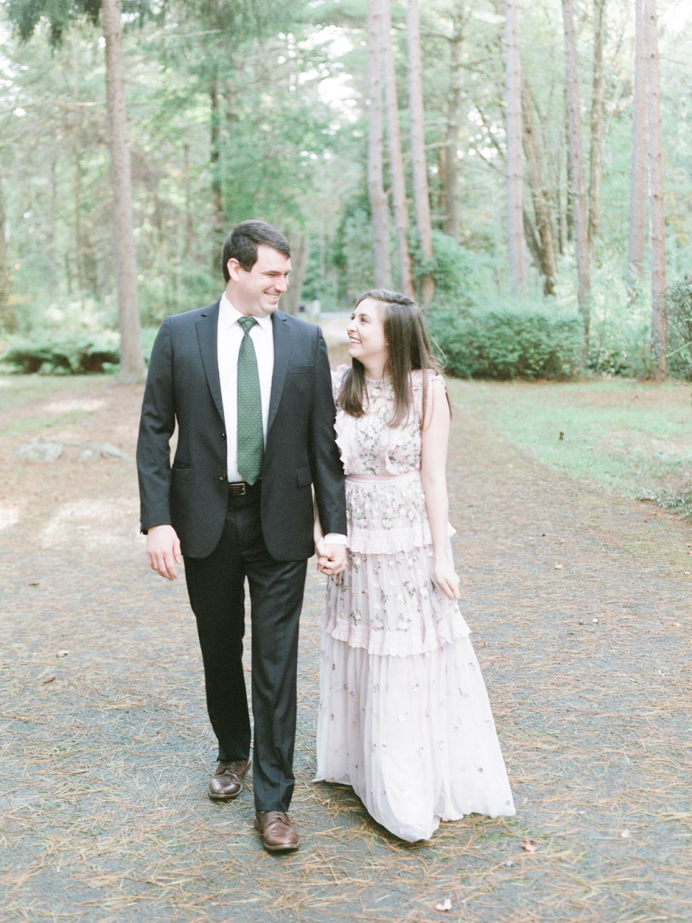 Poconos-Wedding-Photographer-Cassi-Claire-Poconos-Engagement-Photos_01.jpg