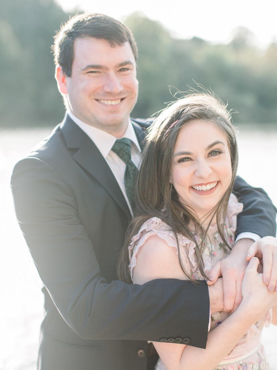 Poconos-Wedding-Photographer-Cassi-Claire-Poconos-Engagement-Photos_04.jpg