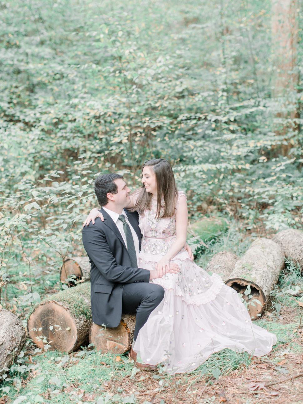 Poconos-Wedding-Photographer-Cassi-Claire-Poconos-Engagement-Photos_03.jpg