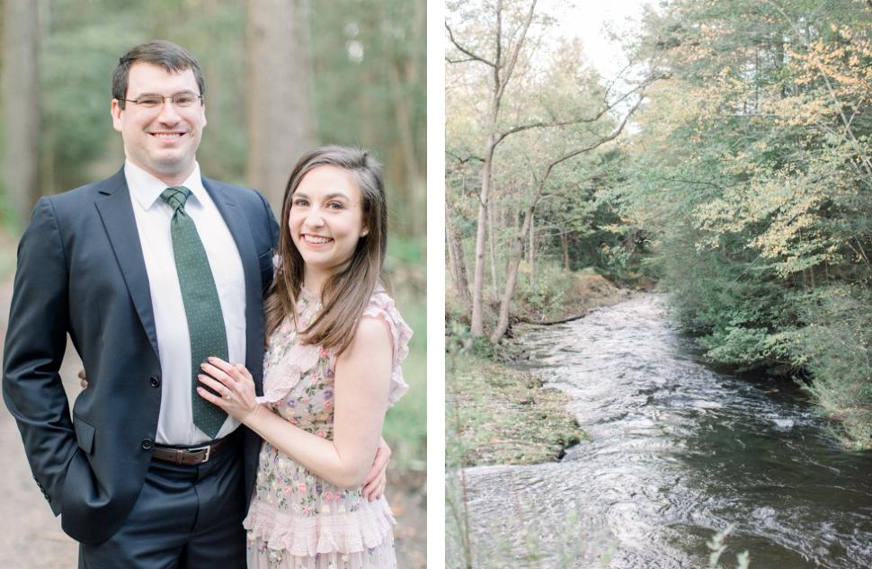 Poconos-Wedding-Photographer-Cassi-Claire-Poconos-Engagement-Photos_07.jpg
