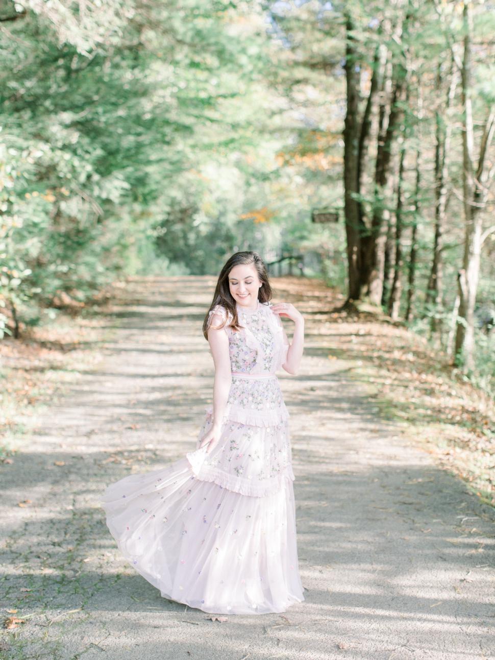 Poconos-Wedding-Photographer-Cassi-Claire-Poconos-Engagement-Photos_06.jpg