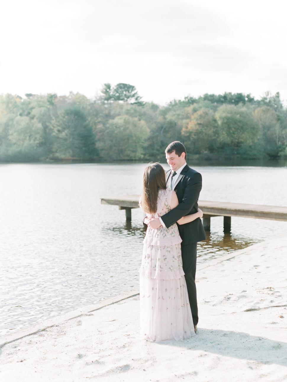 Poconos-Wedding-Photographer-Cassi-Claire-Poconos-Engagement-Photos_08.jpg