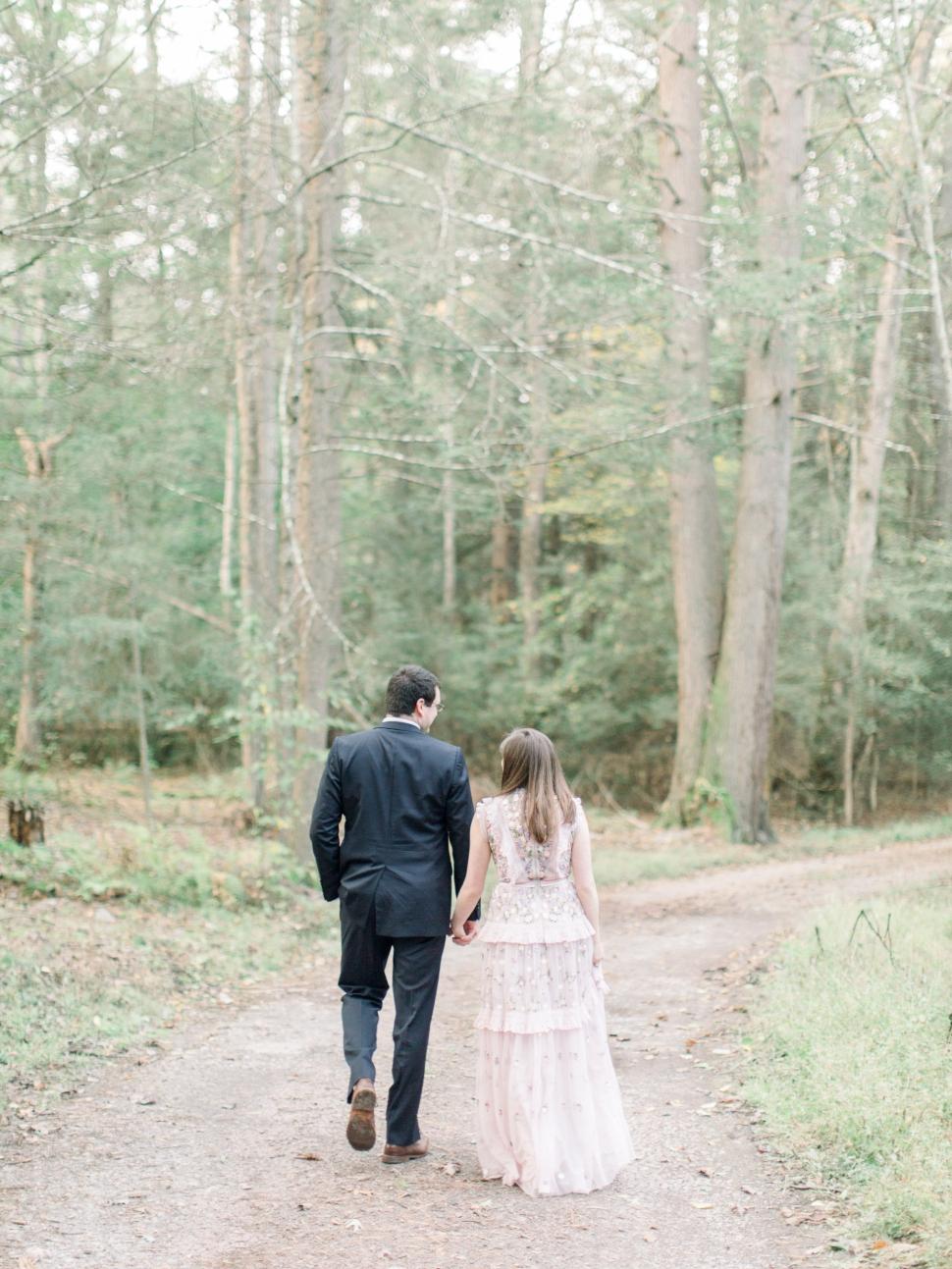 Poconos-Wedding-Photographer-Cassi-Claire-Poconos-Engagement-Photos_09.jpg