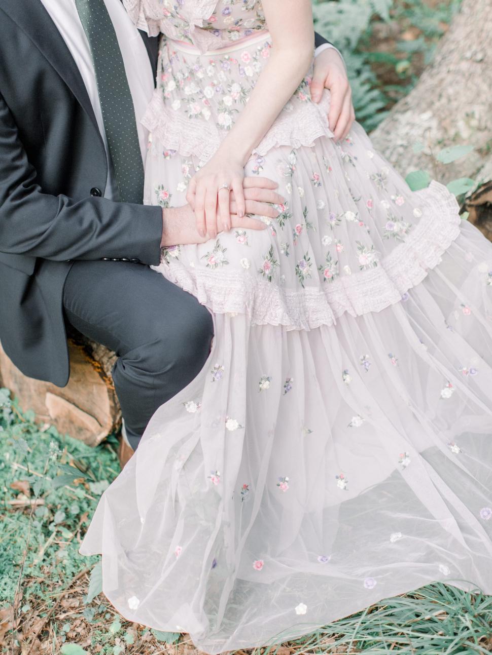 Poconos-Wedding-Photographer-Cassi-Claire-Poconos-Engagement-Photos_10.jpg