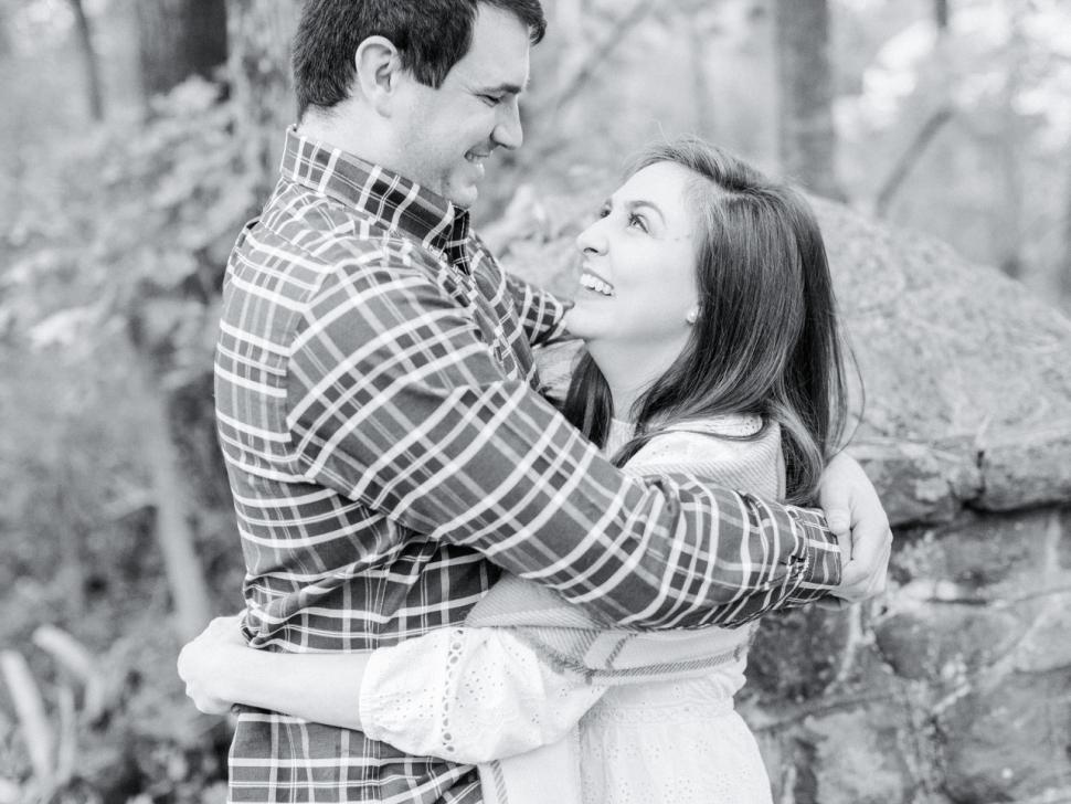 Poconos-Wedding-Photographer-Cassi-Claire-Poconos-Engagement-Photos_14.jpg
