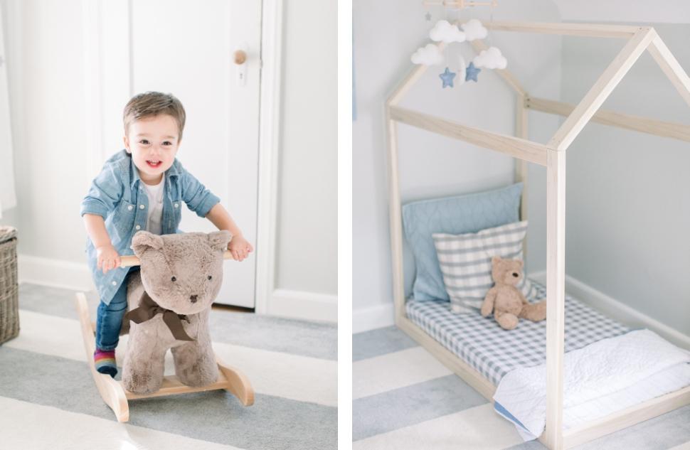 Cassi-Claire-Newborn-Photos_08.jpg