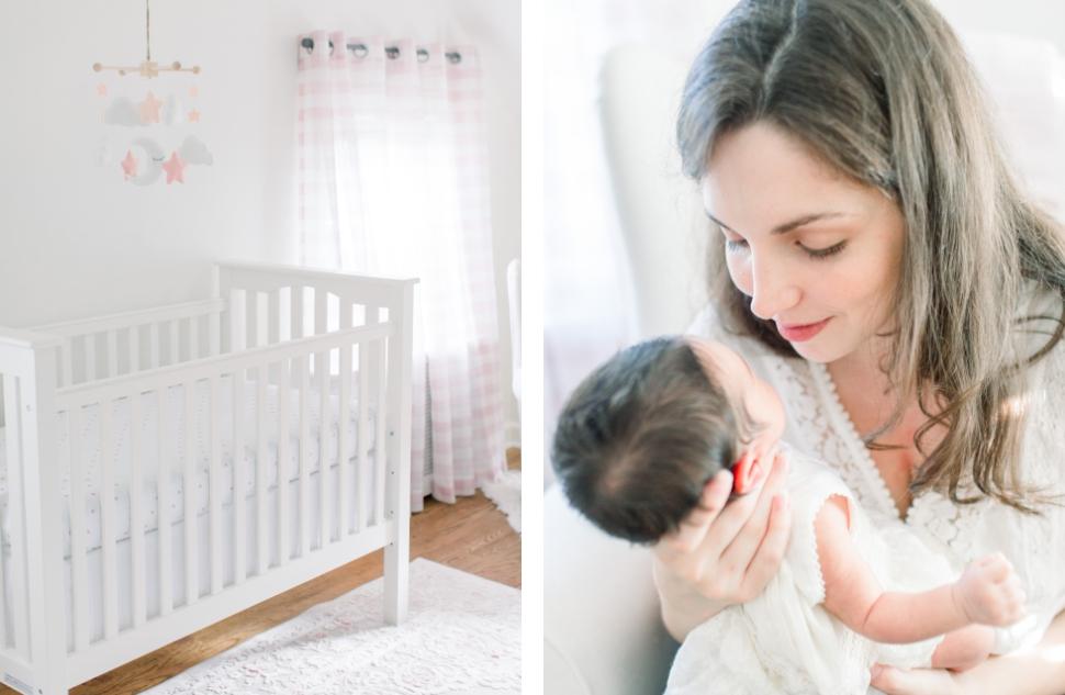Cassi-Claire-Newborn-Photos_10.jpg