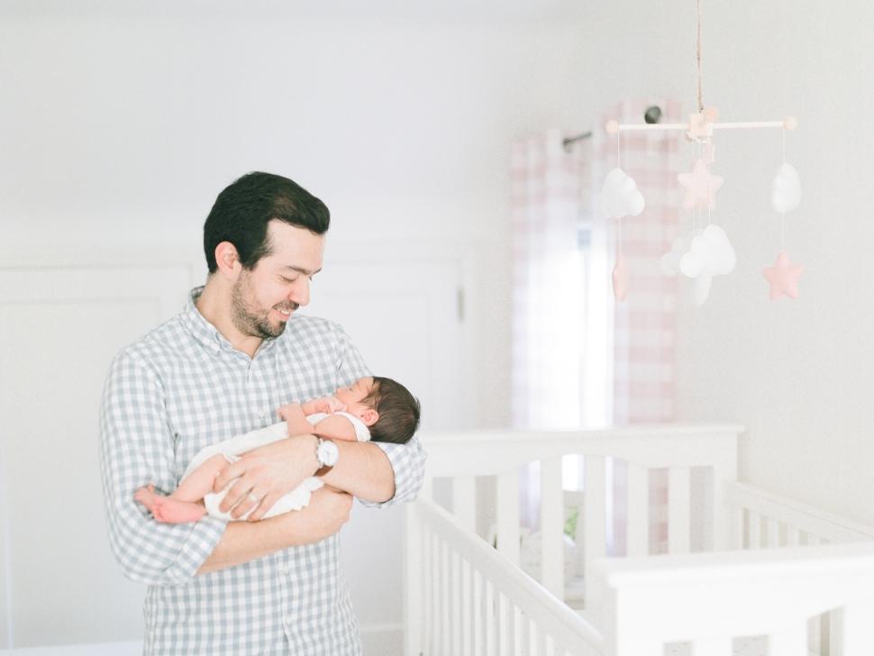 Cassi-Claire-Newborn-Photos_12.jpg