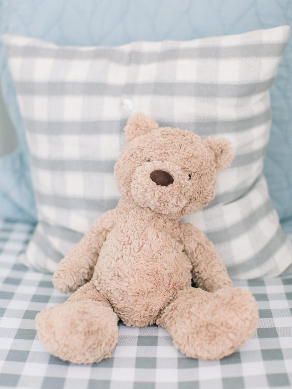 Cassi-Claire-Newborn-Photos_13.jpg
