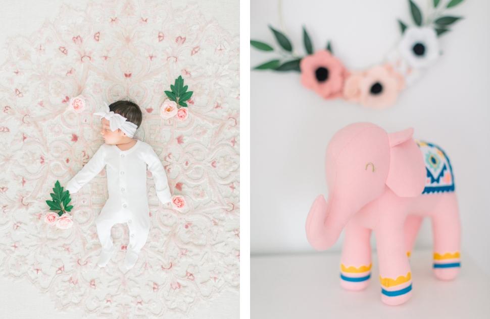 Cassi-Claire-Newborn-Photos_15.jpg