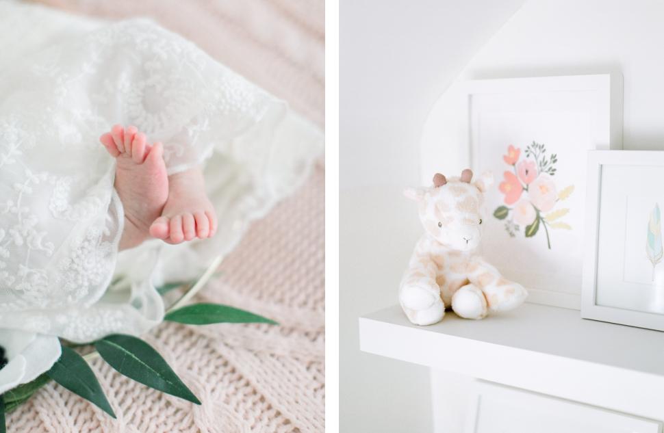 Cassi-Claire-Newborn-Photos_17.jpg