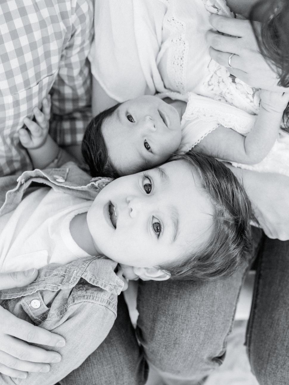 Cassi-Claire-Newborn-Photos_16.jpg