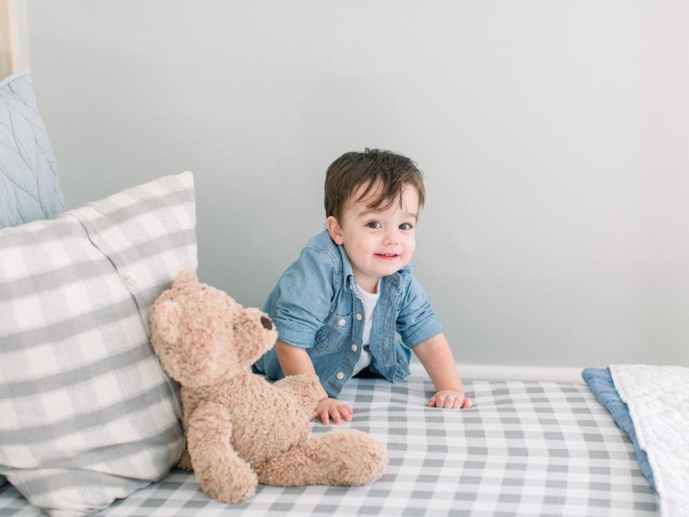 Cassi-Claire-Newborn-Photos_18.jpg