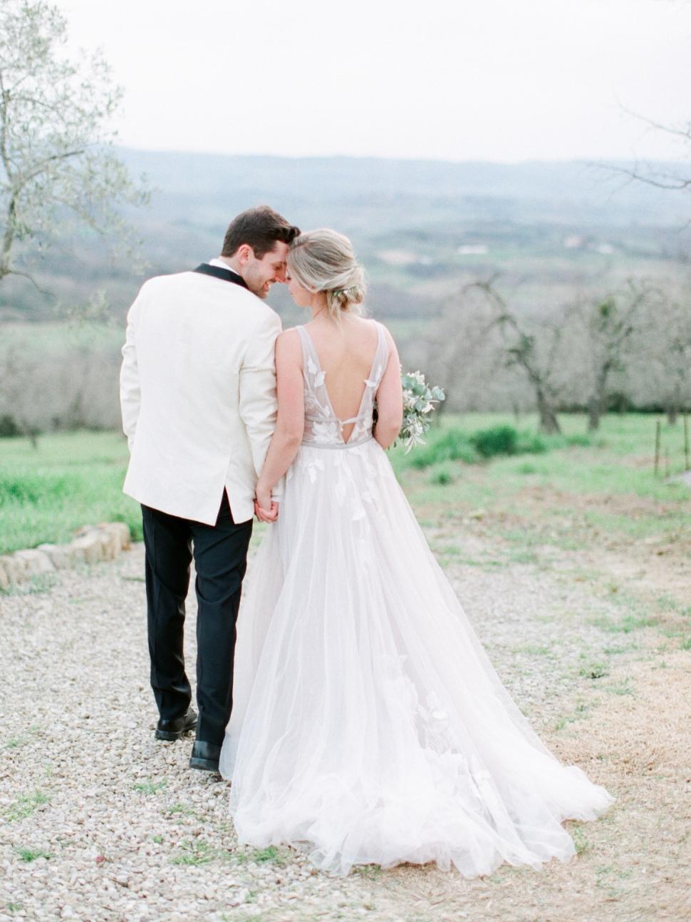 Tuscany-Destination-Wedding-Photographer-Cassi-Claire-Borgo-Petrognano-Florence-Wedding-01.jpg