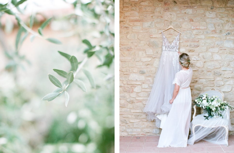 Tuscany-Destination-Wedding-Photographer-Cassi-Claire-Borgo-Petrognano-Florence-Wedding-05.jpg