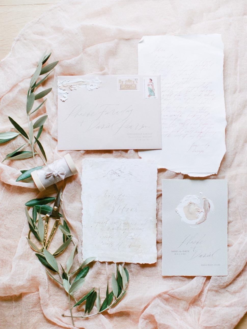Tuscany-Destination-Wedding-Photographer-Cassi-Claire-Borgo-Petrognano-Florence-Wedding-07.jpg