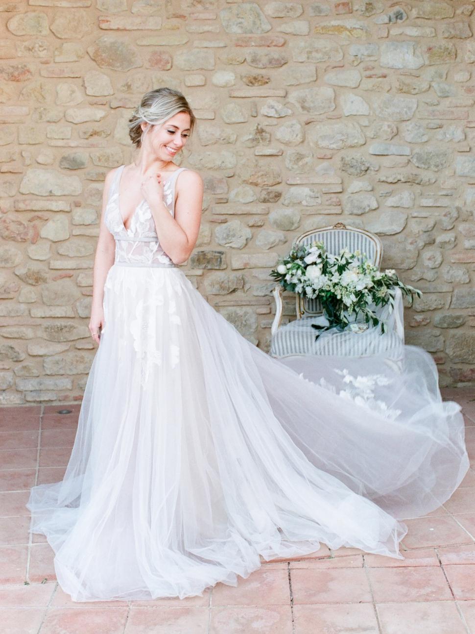 Tuscany-Destination-Wedding-Photographer-Cassi-Claire-Borgo-Petrognano-Florence-Wedding-08.jpg