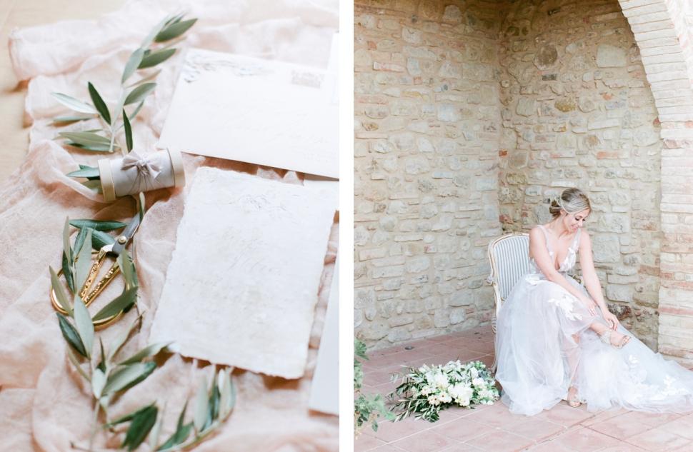 Tuscany-Destination-Wedding-Photographer-Cassi-Claire-Borgo-Petrognano-Florence-Wedding-10.jpg