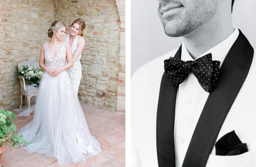 Tuscany-Destination-Wedding-Photographer-Cassi-Claire-Borgo-Petrognano-Florence-Wedding-12.jpg