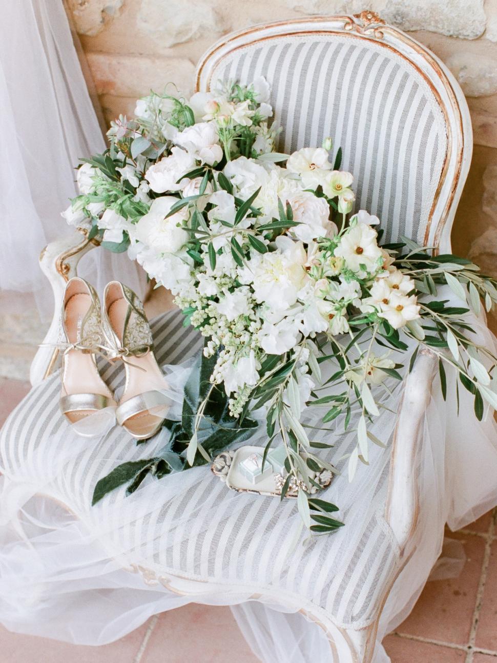 Tuscany-Destination-Wedding-Photographer-Cassi-Claire-Borgo-Petrognano-Florence-Wedding-11.jpg