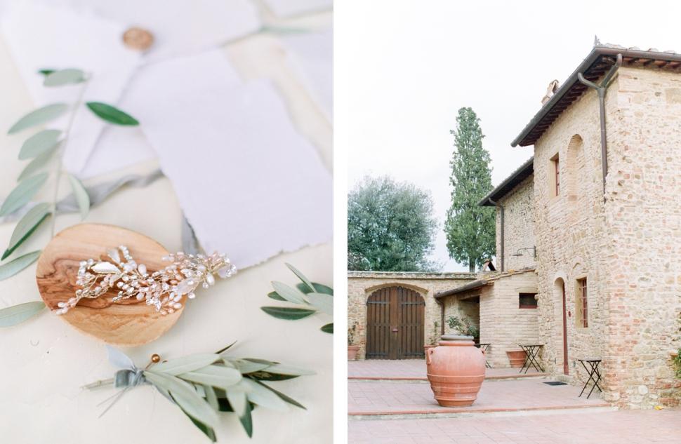 Tuscany-Destination-Wedding-Photographer-Cassi-Claire-Borgo-Petrognano-Florence-Wedding-15.jpg