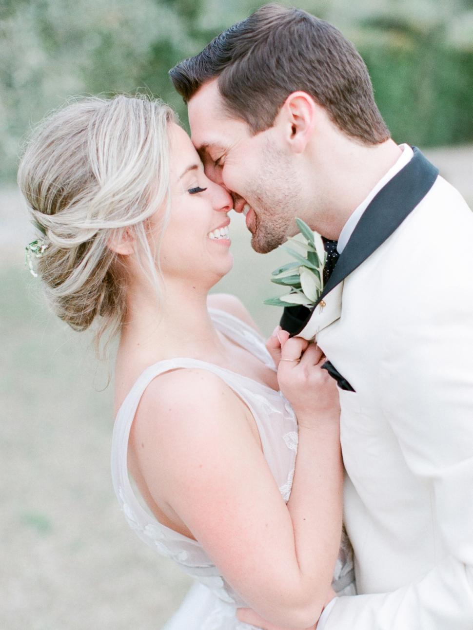 Tuscany-Destination-Wedding-Photographer-Cassi-Claire-Borgo-Petrognano-Florence-Wedding-19.jpg