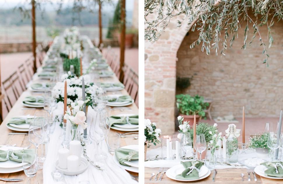 Tuscany-Destination-Wedding-Photographer-Cassi-Claire-Borgo-Petrognano-Florence-Wedding-22.jpg