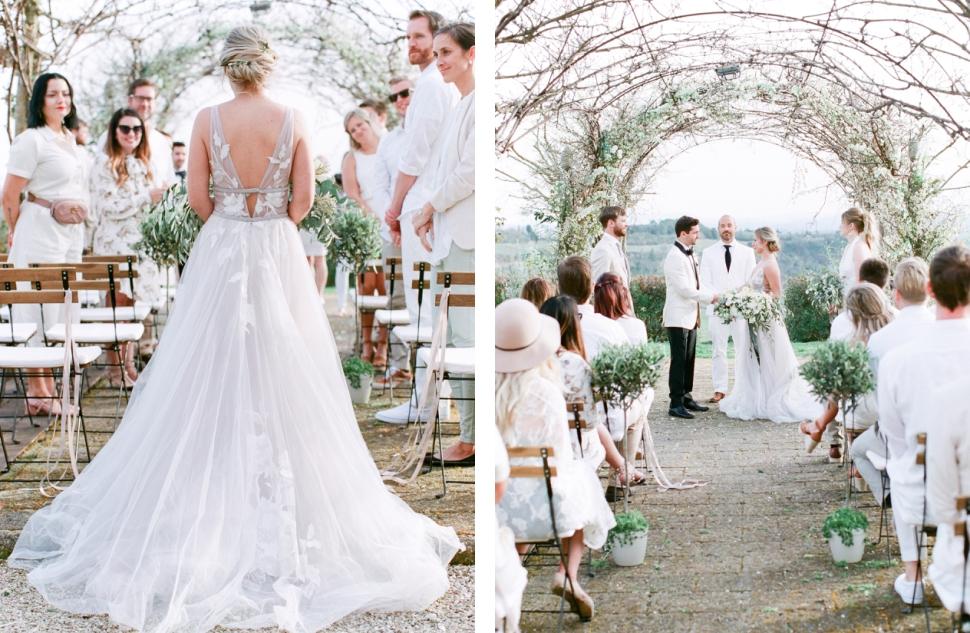 Tuscany-Destination-Wedding-Photographer-Cassi-Claire-Borgo-Petrognano-Florence-Wedding-24.jpg